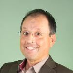 Norman Ruch  Gründer, Gesellschafter und Geschäftsführer